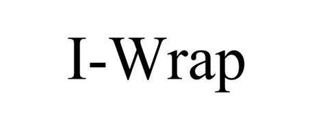 I-WRAP