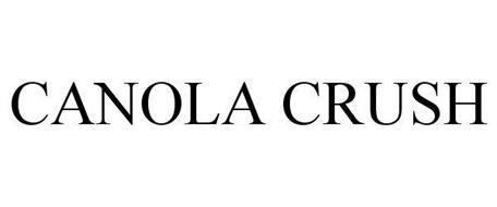 CANOLA CRUSH