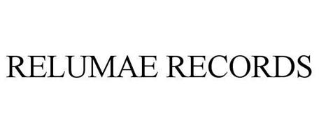 RELUMAE RECORDS