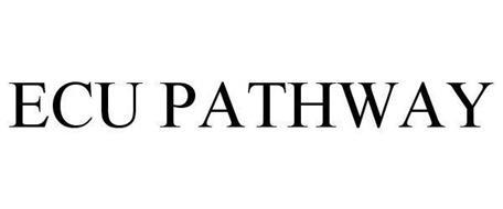 ECU PATHWAY