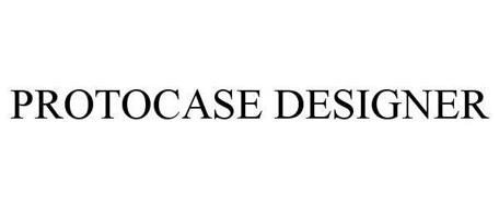 PROTOCASE DESIGNER