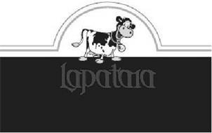 LAPATAIA