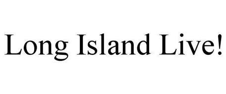 LONG ISLAND LIVE!