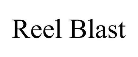 REEL BLAST