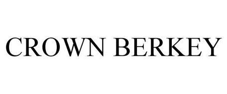 CROWN BERKEY