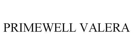 PRIMEWELL VALERA