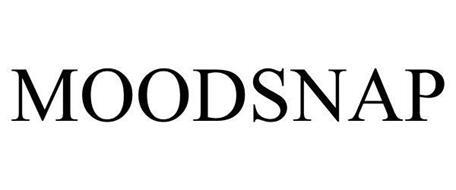 MOODSNAP