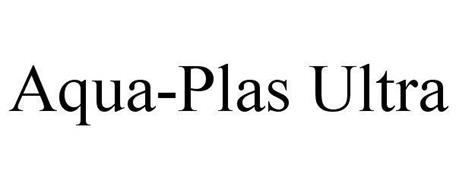 AQUA-PLAS ULTRA