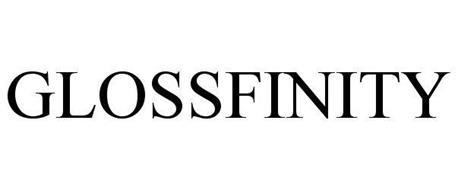 GLOSSFINITY