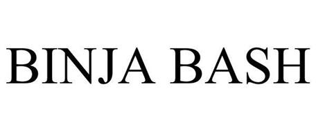 BINJA BASH
