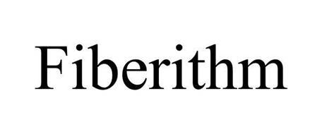 FIBERITHM