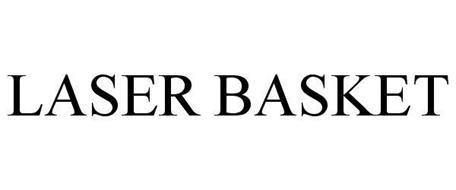 LASER BASKET