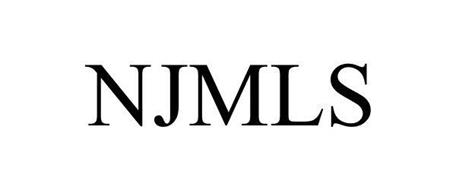 NJMLS