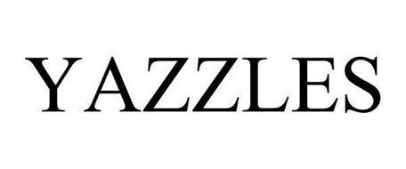 YAZZLES