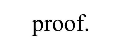 PROOF.