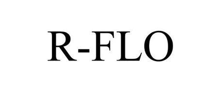 R-FLO