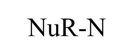 NUR-N