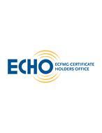 ECHO ECFMG CERTIFICATE HOLDERS OFFICE