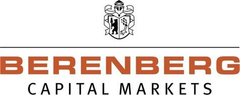 BERENBERG CAPITAL MARKETS