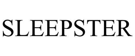 SLEEPSTER