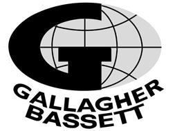 G GALLAGHER BASSETT