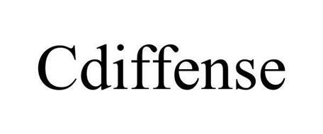 CDIFFENSE
