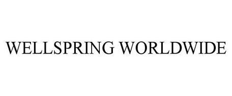 WELLSPRING WORLDWIDE