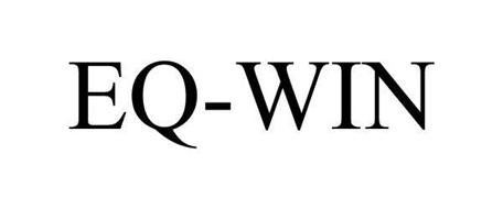 EQ-WIN