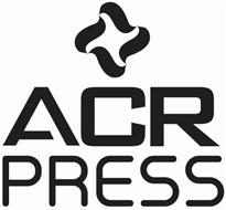 ACR PRESS