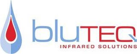 BLUTEQ INFRARED SOLUTIONS