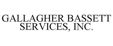 GALLAGHER BASSETT SERVICES, INC.