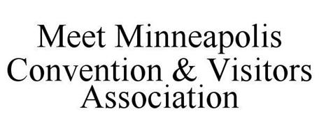MEET MINNEAPOLIS CONVENTION & VISITORS ASSOCIATION