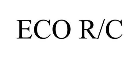 ECO R/C