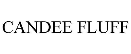 CANDEE FLUFF