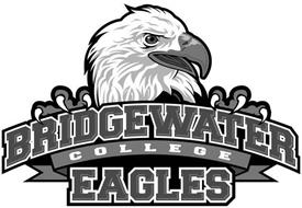 BRIDGEWATER COLLEGE EAGLES