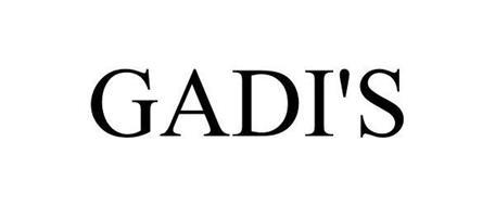 GADI'S