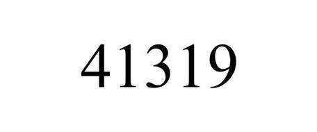 41319