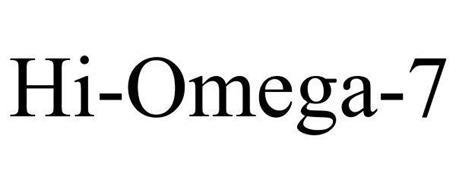HI-OMEGA-7