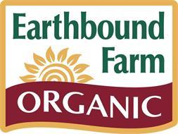 EARTHBOUND FARM ORGANIC