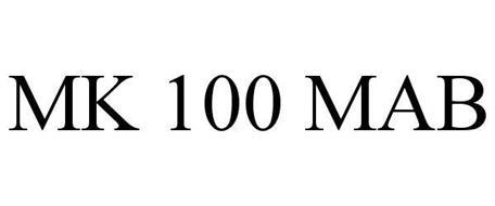 MK 100 MAB