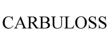 CARBULOSS