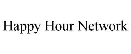 HAPPY HOUR NETWORK