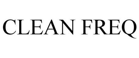 CLEAN FREQ