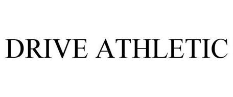 DRIVE ATHLETIC