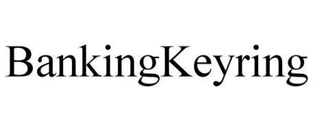 BANKINGKEYRING