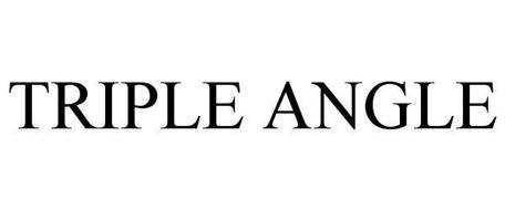 TRIPLE ANGLE
