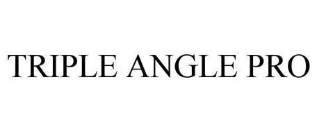 TRIPLE ANGLE PRO