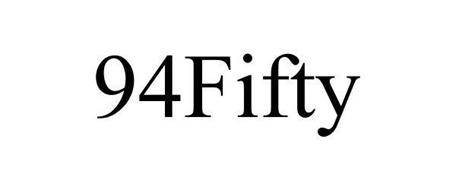 94FIFTY