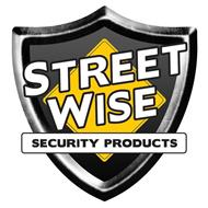 STREET WISE SECURITY PRODUCTS