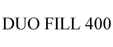 DUO FILL 400